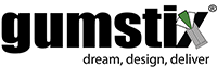 Gumstix Dream Design Deliver